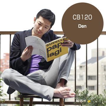 2012-02-15 - Den - Clubberia Podcast (CB120).jpg