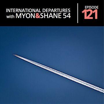 2012-03-20 - Myon & Shane 54 - International Departures 121.jpg