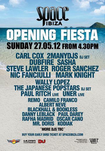 2012-05-27 - Space Opening Fiesta.jpg