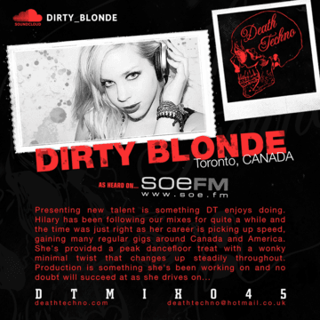 2012-06-01 - Dirty Blonde - Death Techno 045.png