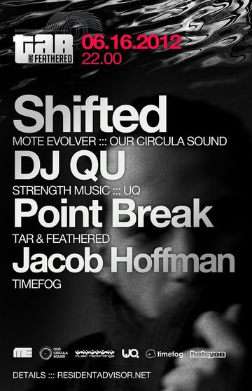 2012-06-16 - Shifted @ Tar & Feathered NYC.jpg