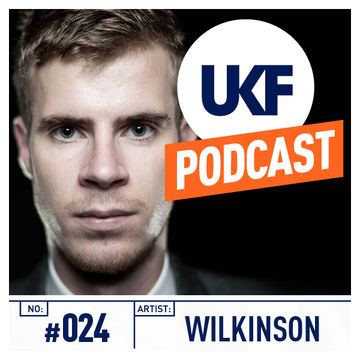 2012-08-17 - Wilkinson - UKF Music Podcast 024.jpg