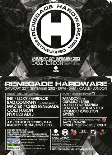 2012-09-22 - Renegade Hardware, Cable, London.jpg