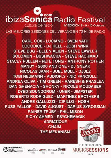 2012-10-0X - Ibiza Sónica Radio Festival.jpg