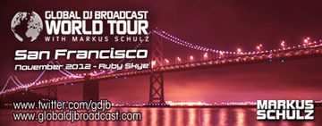 2012-10-26 - Markus Schulz @ Ruby Skye, San Francisco (Global DJ Broadcast).jpg