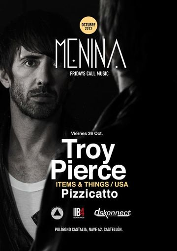 2012-10-26 - Troy Pierce @ Menina.jpg