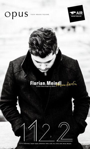 2012-11-22 - Florian Meindl @ Opus, Club Air -1.jpg