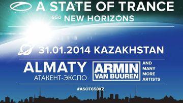 2013-01-31 - ASOT 650 - New Horizonts, Atakent EXPO, Almaty, Kazachstan.jpg