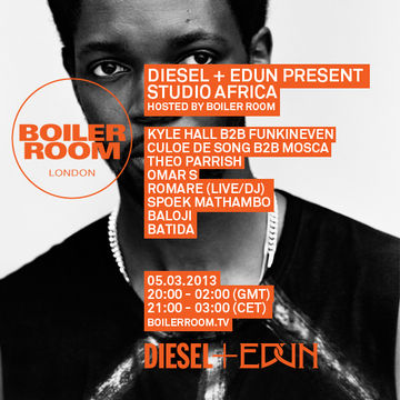 2013-03-05 - Boiler Room London x Studio Africa.jpg