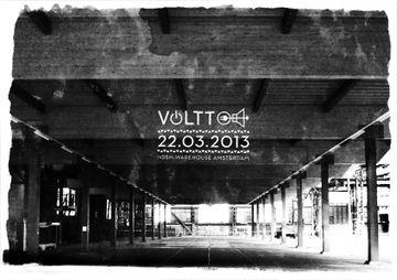 2013-03-22 - Voltt Warehouse Edition, NDSM Docklands.jpg