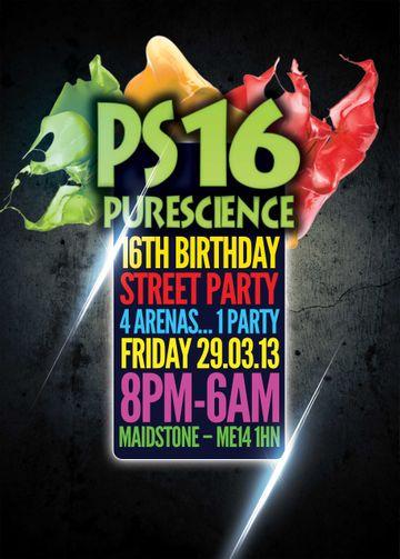 2013-03-29 - Pure Science 16, Maidstone-1.jpg