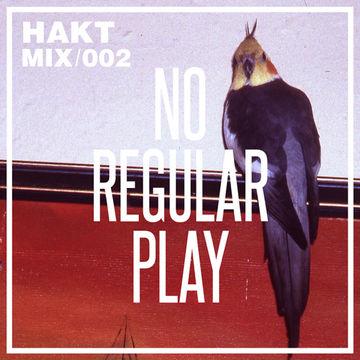 2013-05-01 - No Regular Play - Inspirado Radio II (HAKT Mix 002).jpg