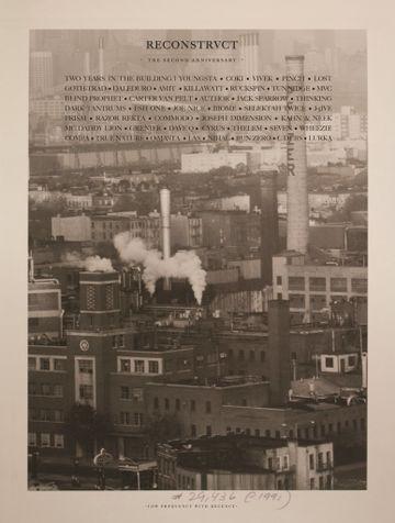 2013-07-27 - Reconstrvct XIV, The 1896.jpg