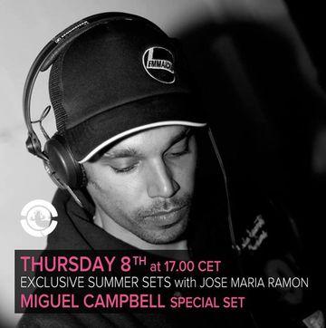 2013-08-08 - Miguel Campbell - Ibiza Global Radio.jpg