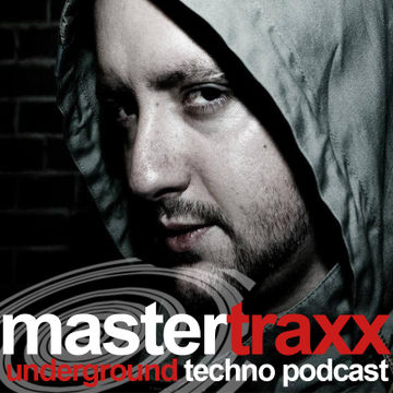 2013-12-01 - Spark Taberner - Mastertraxx Techno Podcast 154.jpg