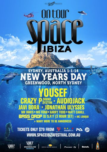 2014-01-01 - Space Ibiza On Tour - New Years Day, The Greenwood Hotel.jpg