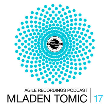 2014-01-02 - Mladen Tomic - Agile Podcast 017.jpg