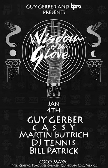 2014-01-04 - Wisdow Of The Glove, Coco Maya, The BPM Festival.jpg