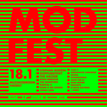 2014-01-18 - Modfest, Muziekodroom -1.jpg