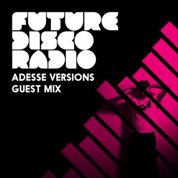 2014-01-23 - Anna Wall, Adesse Versions - Future Disco Radio 030.jpg