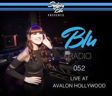 2014-02-15 - Sydney Blu - BLU Radio 052.jpg