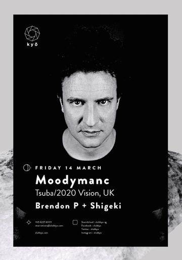 2014-03-14 - Moodymanc @ kyō.png