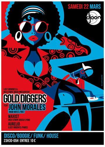 2014-03-22 - Gold Diggers, Djoon.jpg