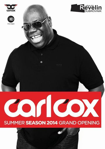 2014-05-16 - Summer Season Grand Opening 2014, Culture Club Revelin.jpg
