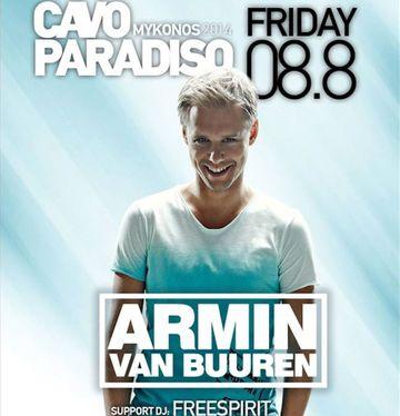 2014-08-08 - Cavo Paradiso.jpg