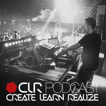 2014-08-25 - Brian Sanhaji - CLR Podcast 287.png