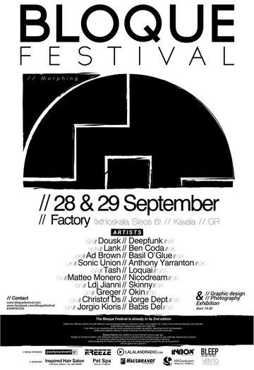 2014-09-2X - Bloque Festival.jpg