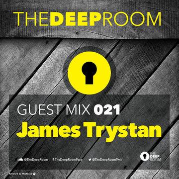 2014-09-30 - James Trystan - The Deep Room Guest Mix 021.jpg