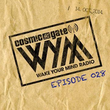 2014-10-14 - Cosmic Gate - Wake Your Mind 028.jpg