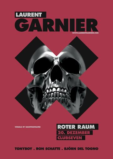 2014-12-20 - Laurent Garnier @ Roter Raum, Club Seven -1.jpg