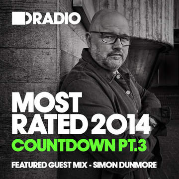 2014-12-22 - Sam Divine, Simon Dunmore - Defected In The House (Most Rated 2014 Countdown Pt.3).jpg