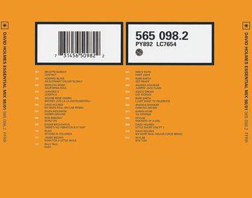 1998-09-14 - David Holmes - Essential Mix 98-01 -2.jpg