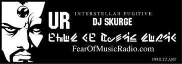 2007-10-26 - DJ Skurge @ Covert Show, Fear Of Music Radio.jpg