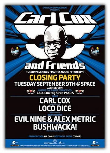 2008-09-09 - Carl Cox & Friends, Space, Ibiza.jpg