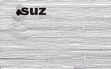 2008-09-26 - Suz - Modyfier Process Part 094.jpg