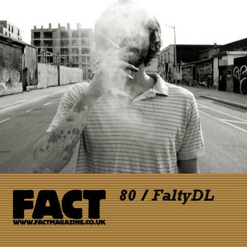 2009-09-04 - FaltyDL - FACT Mix 80.jpg