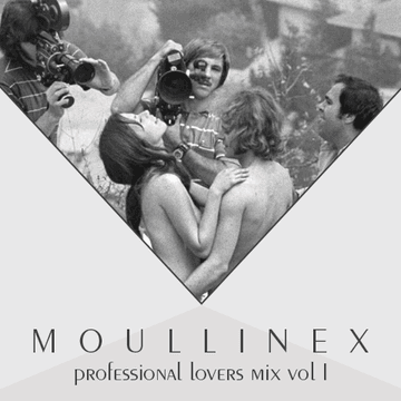 2010-01-14 - Moullinex - Professional Lovers Vol. I (Promo Mix).png