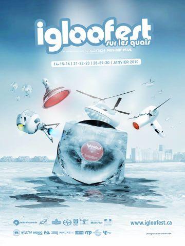 2010-01 - Igloofest.jpg