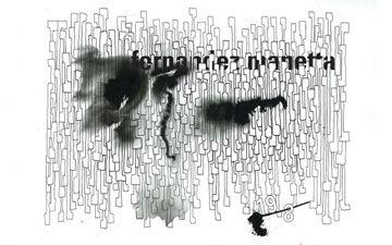 2010-03-23 - Fernandez Manetta - Modyfier Process Part 198.jpg