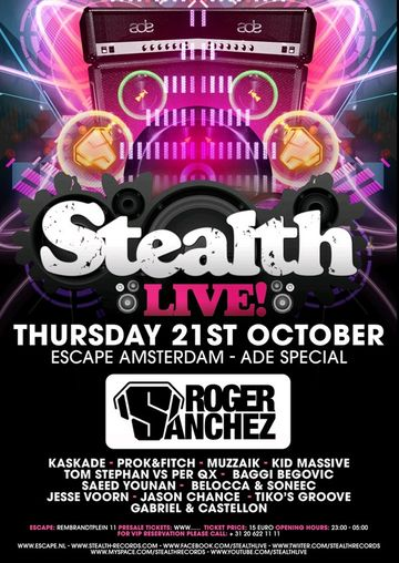 2010-10-21 - Stealth Live, Escape, ADE.jpg