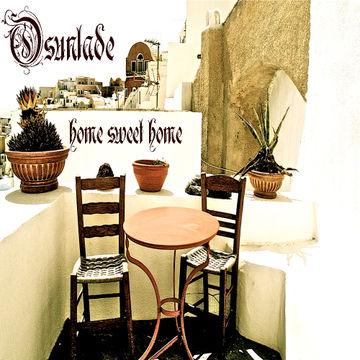 2010-11-17 - Osunlade - Home Sweet Home.jpg