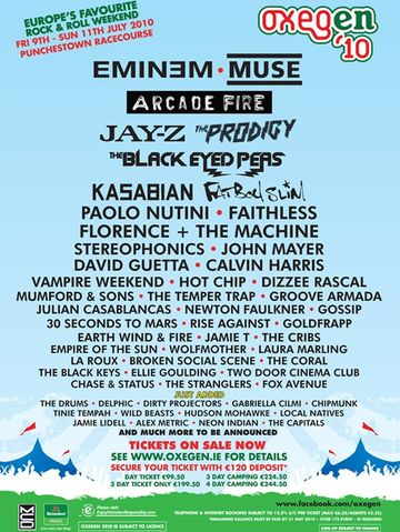2010 - Oxegen Festival.jpg