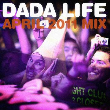 2011-04-12 - Dada Life - April Promo Mix.jpg