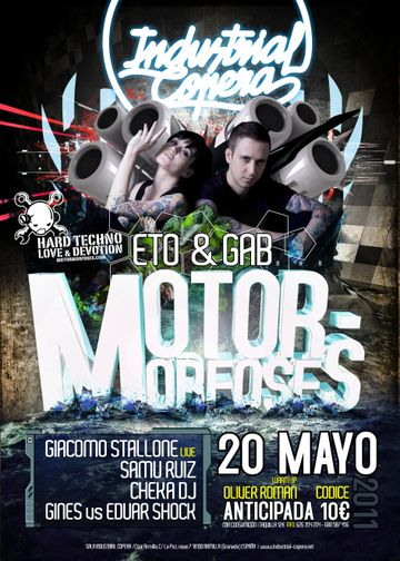 2011-05-20 - Eto & Gab @ Industrial Copera.jpg