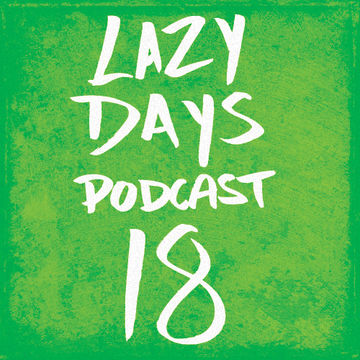 2011-05-21 - Fred Everything - Lazy Days Podcast 18.jpg