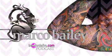 2011-07-09 - Marco Bailey - Insomniafm Podcast 024.jpg